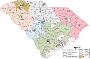 Property Tax Jasper South Carolina